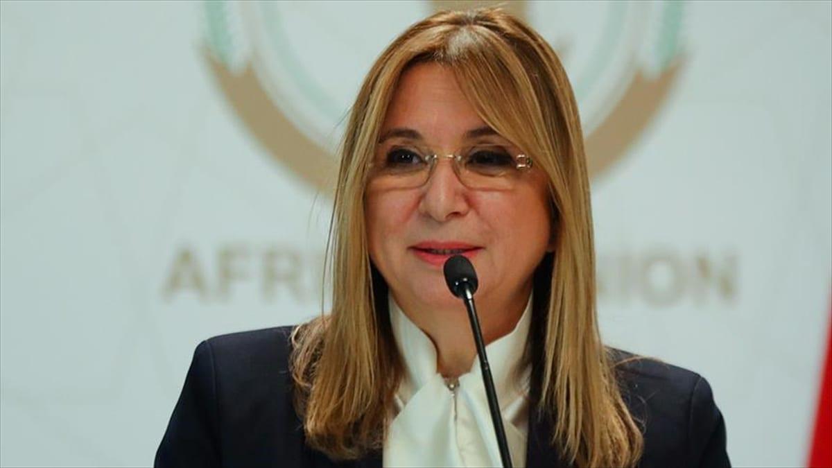 Ticaret Bakanı Kırıkkale'ye geliyor - Ticaret Bakanı Kırıkkale'ye Geliyor