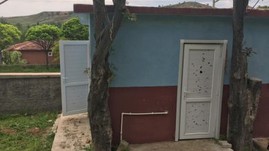 Photo of Sulakyurt'ta çirkin saldırı
