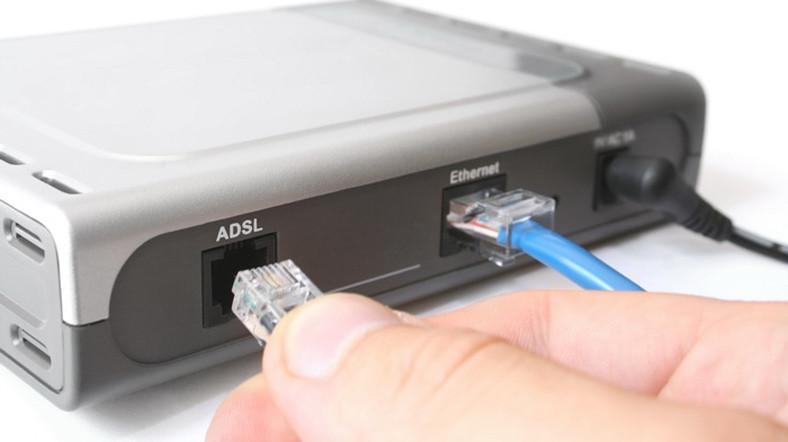 Türk Telekom Kırıkkale'de internet altyapısında sınıfta kaldı 2 - Türk Telekom Kırıkkale'de internet altyapısında sınıfta kaldı