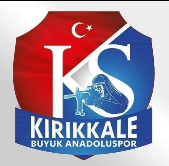 65787412 2112464315543198 8688325107271073792 n - Kırıkkalespor'da Görev Dağılımı Yapıldı
