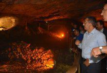 Photo of Sulu Mağra'da Yeni Galeri Tespit Edildi