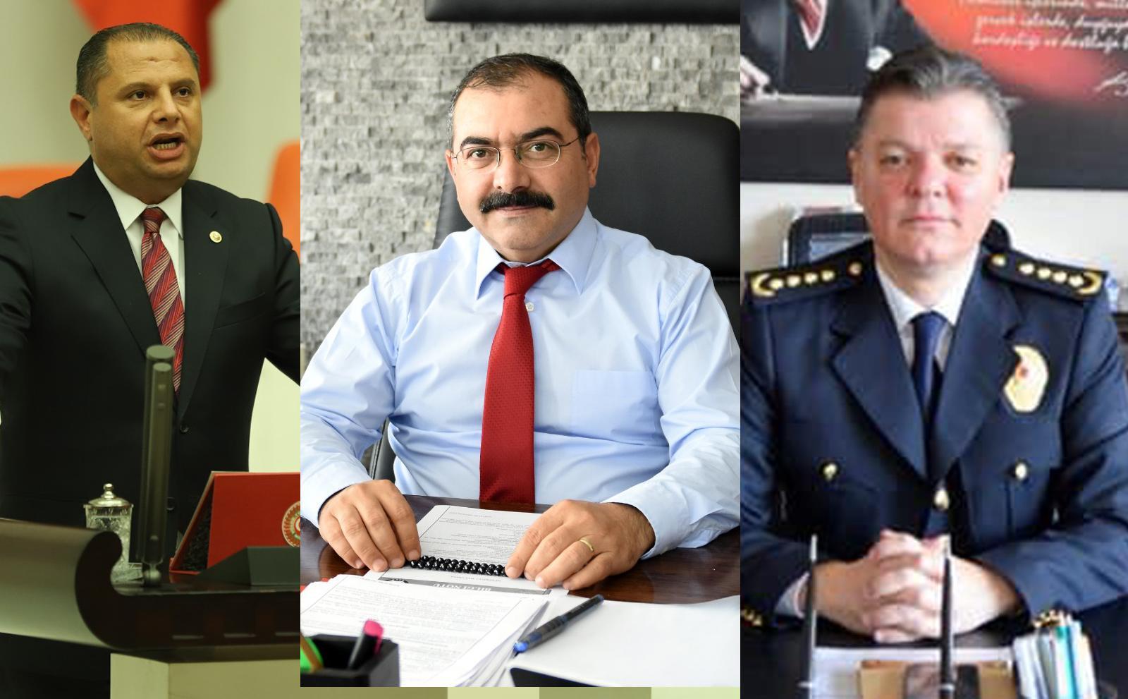 Anadolu'daki dostluklar ebedidi111111 - Anadolu'daki dostluklar ebedidir