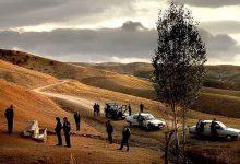 Photo of Keskin'de çekilen film ilk yüzde