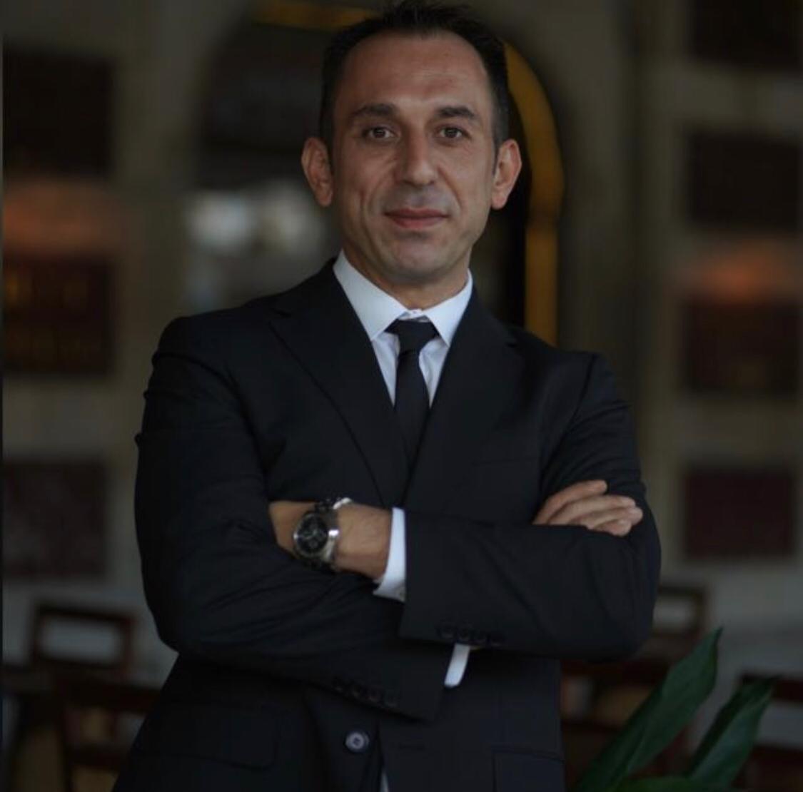Erdoğan Kırıkkalelilerin göğsünü kabarttı - Erdoğan Kırıkkalelilerin göğsünü kabarttı