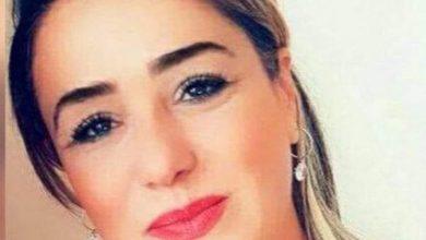 Photo of Ebru öğretmen evinde ölü bulundu