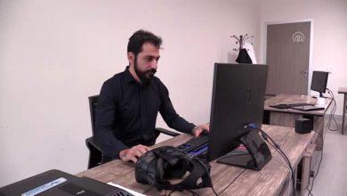 Photo of KÜ'de Pratik dil yazılımı geliştirdi