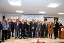Photo of İŞ KUR 5 bin 633 kişiyi işe yerleştirdi