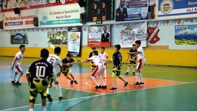 Photo of Anadolu yıldızlar liginde çeyrek finaldeyiz
