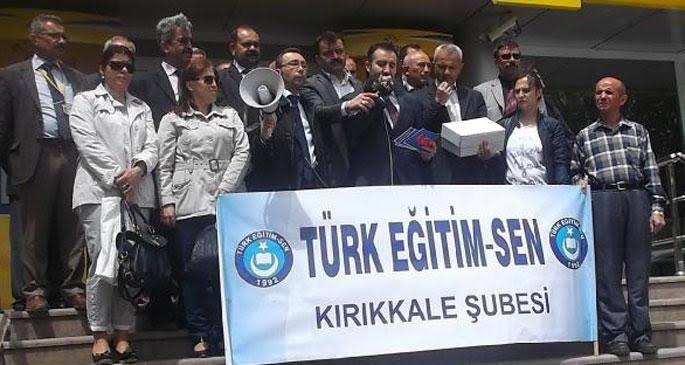 Dünya insan hakları gününe Doğu Türkistan'ın gölgesi düştü 1 - Dünya insan hakları gününe Doğu Türkistan'ın gölgesi düştü