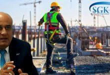 Photo of Kayıt dışı işçi çalıştıran teşviklerden faydalanamaz