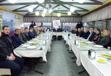Photo of Şirket Tamam Sıra Arsa Tahsisinde
