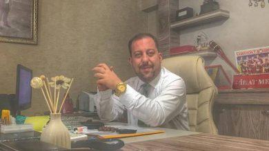 Photo of Mencet Hafta Sonu Ankara'ya Çıkarma Yapmalıyız