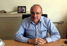 Photo of ANFA'ya Kırıkkaleli genel müdür