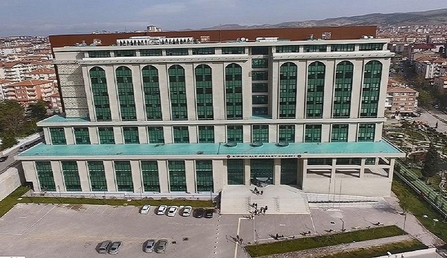 Başsavcılık soruşturma başlattı, Kırıkkale Haber