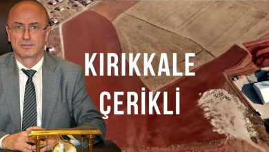 Photo of HALKIMIZ DİKKATLİ OLMALI