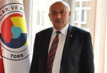 Photo of Kırıkkale olarak yardıma hazırız