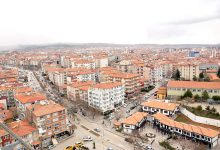 Photo of KONUT SATIŞINDA REKOR