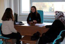 Photo of Sosyal Hizmet biriminde 443 kişiye eğitim verildi
