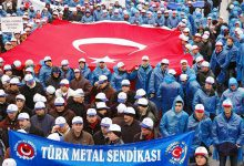 Photo of Türk Metal'in Zaferi