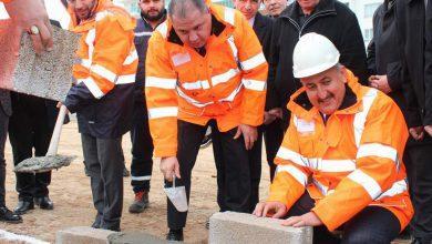 Photo of Yahşihan'a 90 milyon TL'lik altyapı yatırımı