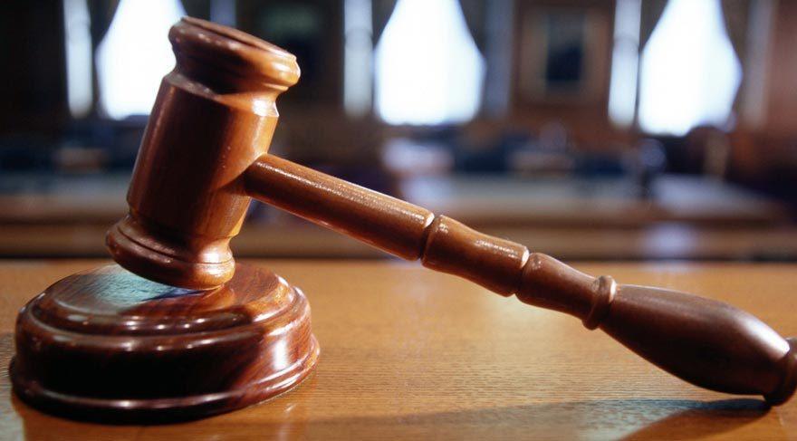 dava mahkeme tokmak dha 880 - Zanlılar Tutuklandı