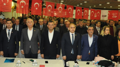 Photo of CHP'de Bozdağ İle Devam