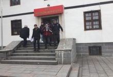 Photo of Keskin'de Emniyet Hırsıza Göz Açtırmadı