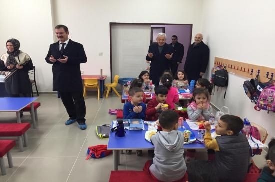 Keskine Katkı Sağlayacak, Kırıkkale Haber, Kırıkkale Haberleri