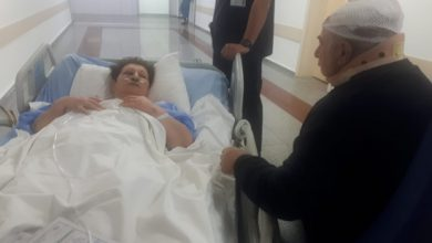 Photo of CHP İlçe Başkanı Trafik Kazası Geçirdi