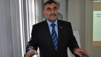 Photo of Aldemir, Muhtasara İlişkin Açıklamalarda Bulundu