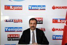 Photo of Kırıkkale'nin Kültürü İçin Mücadele Verdik