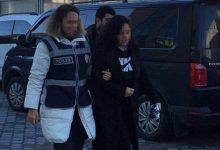 Photo of Bebeğini Öldürdüğü İddia Edilen Kadın Tutuklandı