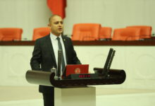 Photo of Kırıkkale'nin En Büyük Sorunu Yoksulluk ve İşsizlik