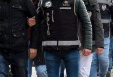 Photo of Kırıkkale Merkezli 6 İlde FETÖ Operasyonu! 11 Gözaltı