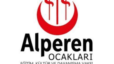 Photo of Alperenler Şehitlerimizin Anısına Yürüyecek