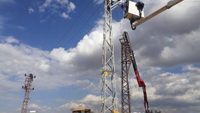 Photo of Başkent Edaş'tan Kırıkkale'ye 34 Milyon Yatırım
