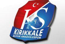 Photo of Lider Kırıkkale Büyük Anadolu Spor Hükmen Galip
