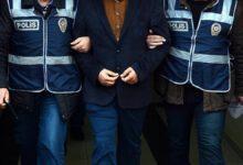 Photo of FETÖ Soruşturmasında 1 Tutuklama