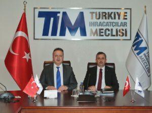 Heyet İstanbul'a Çıkarma Yaptı, Kırıkkale Haber