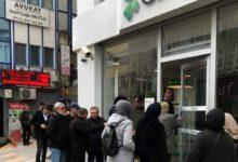 Photo of Bankalardan ilginç uygulama