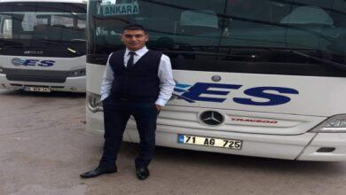 Photo of Genç Kaptan Sevenlerini Yasa Boğdu