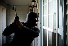 Photo of Hırsızlık zanlıları tutuklandı