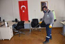 Photo of Kırıkkale belediyenin koruması altında