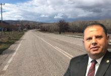 Photo of Sulakyurt'un yol sorunu çözülüyor