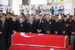 Sulakyurt Şehidine Ağladı, Kırıkkale Haber