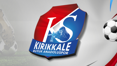 Photo of Kırıkkale Büyük Anadoluspor'dan Önemli Açıklama
