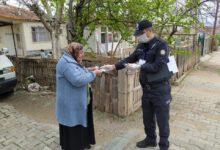 Photo of Yaşlılarımıza VEFA