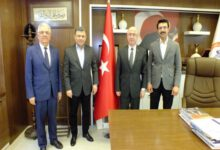 Photo of Halk Banktan Destek