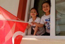 Photo of 23 Nisan'a Özel Klip