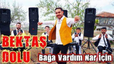 Photo of Bektaş Dolu'dan Yeni Klip